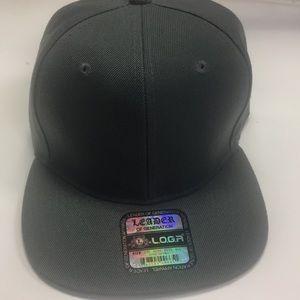 🆕 Leader of A Generation SnapBack Hat